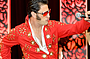 Sydney Harbour Elvis Tribute Lunch Cruise