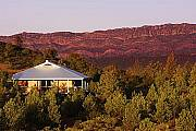 3 Day Flinders Ranges & Outback (Eco-Villa Solo traveller)